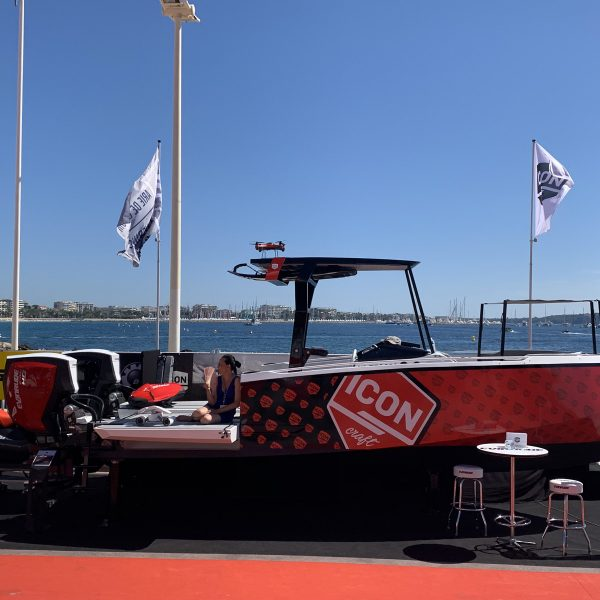 aluminiumboat